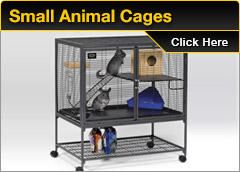 Midwest Small Animal Cages