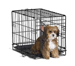 Midwest iCrate Series Dog Crates midwest i 1518