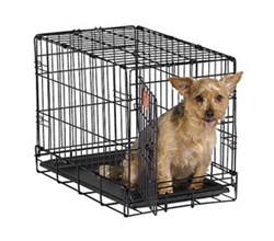 Midwest iCrate Series Dog Crates midwest i 1522