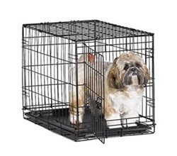 Midwest iCrate Series Dog Crates midwest i 1524