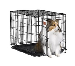 Midwest iCrate Series Dog Crates midwest i 1530