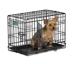 Wire Dog Crates midwest i 1522dd