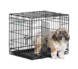 Wire Dog Crates midwest i 1524dd