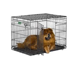 Wire Dog Crates midwest i 1536dd