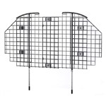 MidWest 13N Universal Wire Pet Barrier