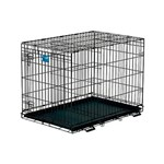 Midwest Ls-1630 Life Stages Pet Home 30l X 21w X 24h
