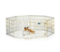 Midwest Dog Exercise Pens midwest 546 42