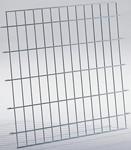 MidWest 37DPN Divider Panel