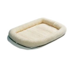 Crate Pet Beds midwest qt40218