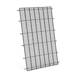 MidWest FG30A Metal Floor Grids-Floor Grates