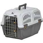 MidWest 1422SG Skudo Travel Carrier