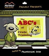 Training Aids midwest 5009 abc