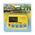 MidWest CC01 CRITTERCARE INTERACTIVE AUDIO AND ANIMATION