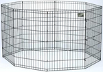 MidWest 552-30 30-inch High Exercise Pen