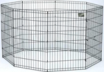 Midwest 554-36 36-inch High Exercise Pen