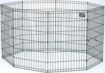 Midwest 556-42 42 Inch High Exercise Pen