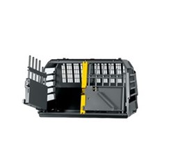 Cages North America 4x4 north america variocage double