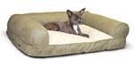 K&H Manufacturing KH4271 Lazy Sofa Sleeper