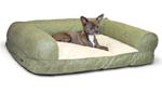 K&H Manufacturing KH4273 Lazy Sofa Sleeper