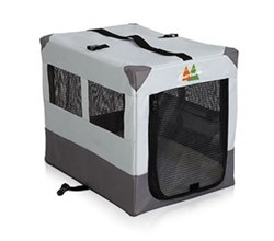 Soft Dog Crates midwest 1724sp
