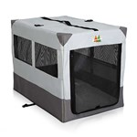MidWest 1736SP 36 In Sportable Soft Crate