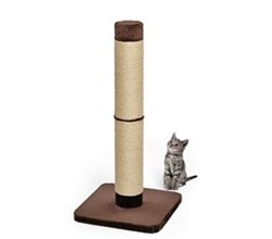 Cat Furniture midwest feline nuvo grand