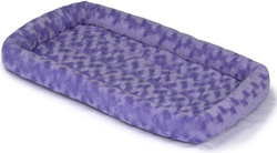 Crate Pet Beds midwest 40222