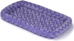 MidWest 40236-PW 36 Inch Pet Bed