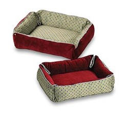 Pet Cubes Blankets midwest 40271 sbw