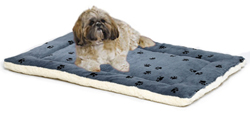 Crate Pet Beds midwest 40218pawf