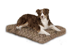 Crate Pet Beds midwest 40618