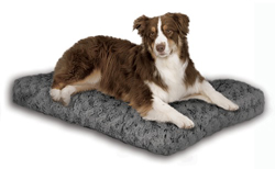 Crate Pet Beds midwest 40622