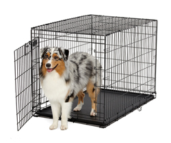 Dog Crates for Dogs 71 90 Lbs midwest ace 442