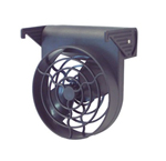 Precision Pet 2900-Fan Precision 2900-Fan