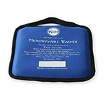 K&H Manufacturing KH3111 Microwavable Pet Bed Warmer