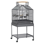 """""""Midwest Protege Bird Cage Brand New Includes One Year Warranty, The Midwest Protege Bird Cage is a large, spacious cage that provides your bird extra room to stretch and play"""