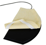 K&H Manufacturing KH1035 Delux Igloo Pad Cover