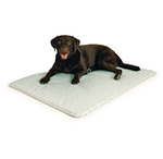 K&H Manufacturing KH1720-III Cool Bed III Thermoregulating