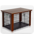 Midwest Dog Crates Cages Heritage Pet Enclosure